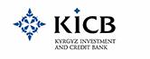 kicb-1
